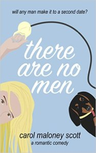 there are no men