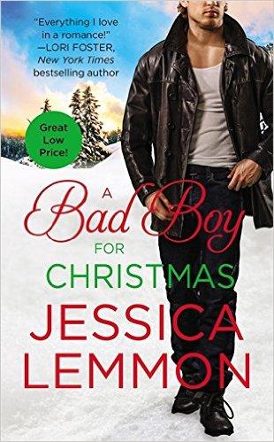 A Bad Boy for Christmas.jpg