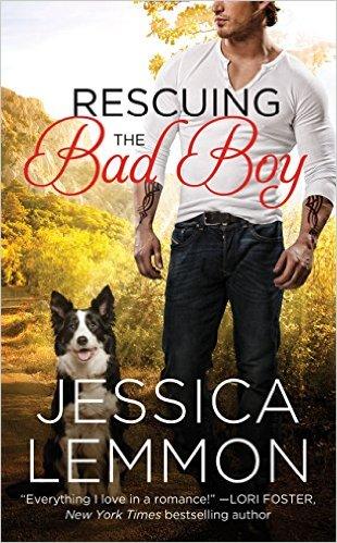 Rescuing the Bad Boy.jpg