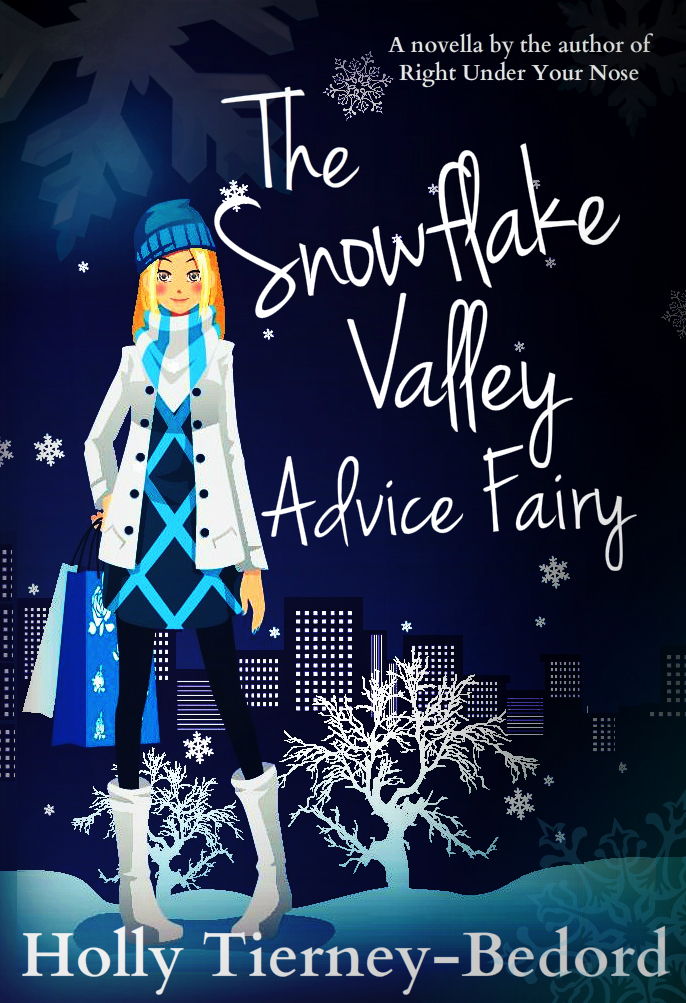 The Snowflake Valley