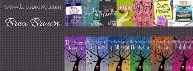Brea Brown book banner.jpg