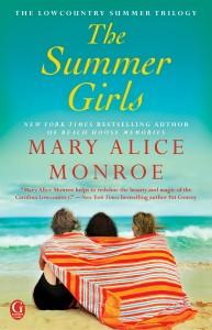 The-Summer-Girls-193x300.jpg