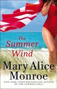 The-Summer-Wind-193x300.jpg