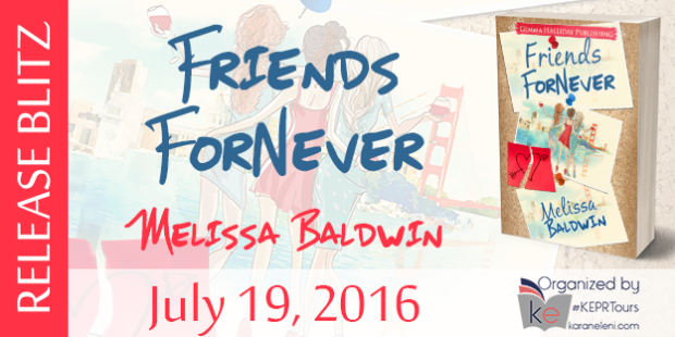 Baldwin-Friends-RBBanner