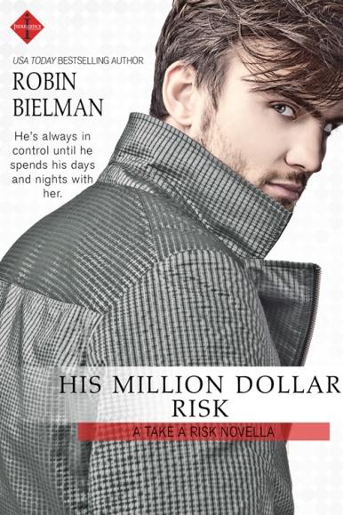 HisMillionDollarRisk_500X750