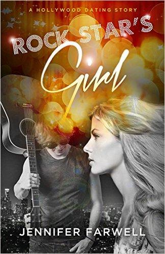 Rock Star's Girl