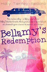 Bellamy's Redemption