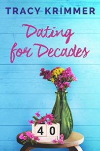 Dating for Decards