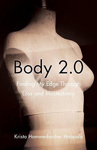 body-2-0