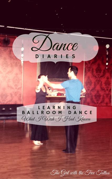 dance-diaries