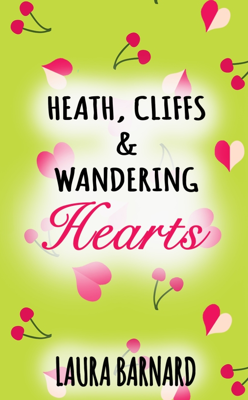 ebook-front-cover-heath-cliffs-wandering-hearts