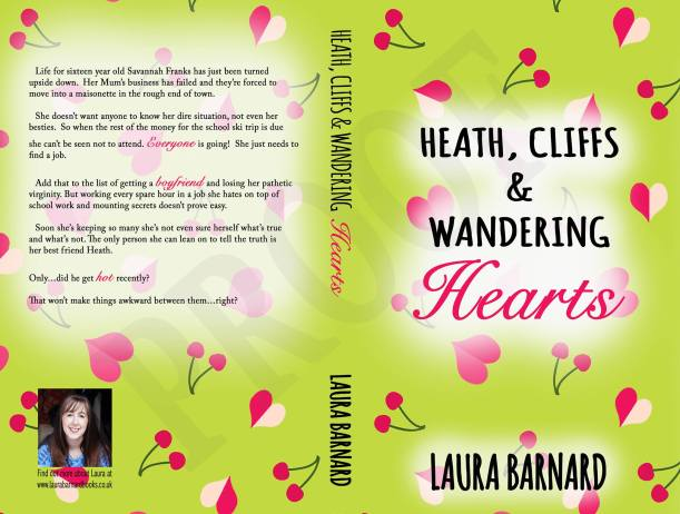 full-cover-heath-cliffs-wandering-hearts