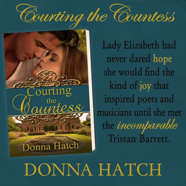 teaser-1-courting-the-countess