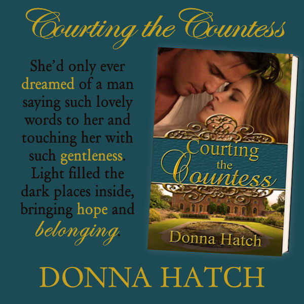 teaser-2-courting-the-countess
