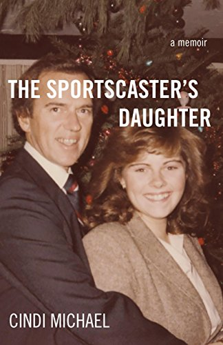 the-sportscasters-daughter
