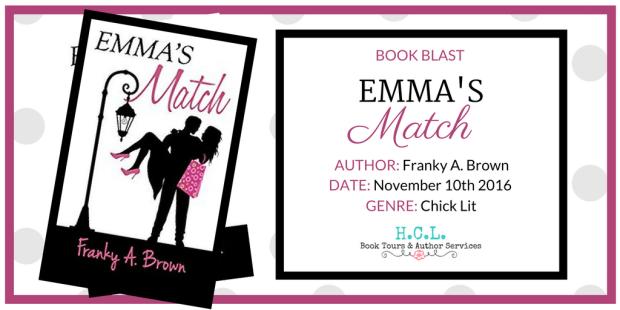 emmas-match-banner
