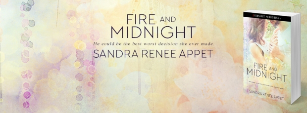 fire-and-midnight-evernightpublishing-2016-banner3