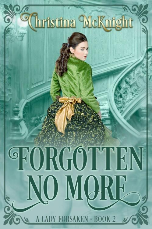 forgotten_no_more_1600x2400