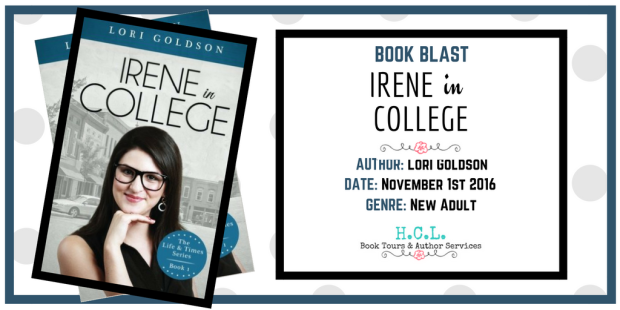 irene-in-college-book-tour