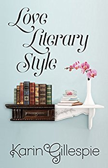 love-literary-style-book-cover