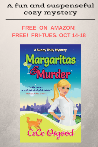 margaritas-murder-poster