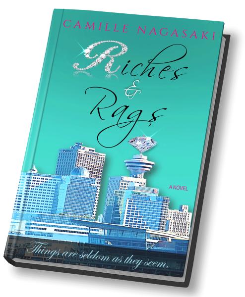 riches-rags-3d-final_d600