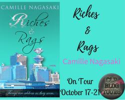riches-rags-tour