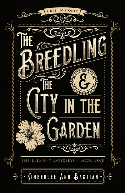 the-breedling-and-the-city-in-the-garden