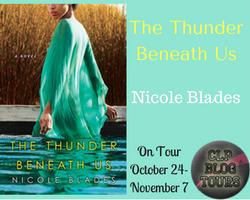 the-thunder-beneath-us-tour