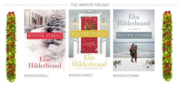 winter-trilogy