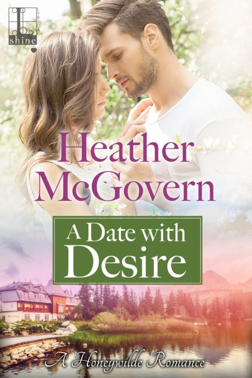 a-date-with-desire