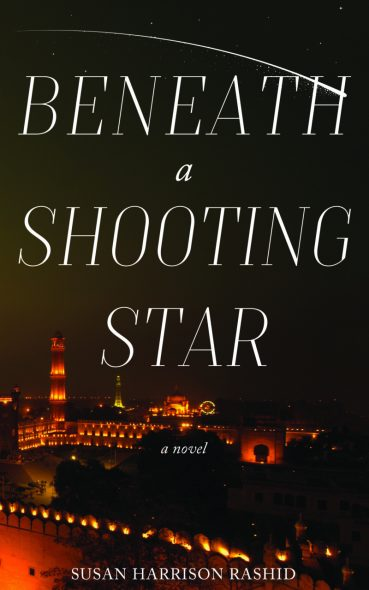 beneath-a-shooting-star