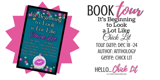 chick-lit-anthology