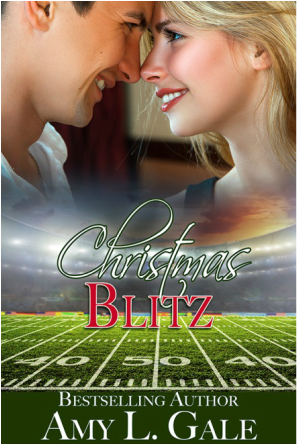 christmas-blitz