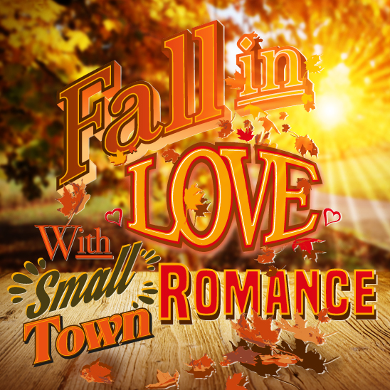 fall-in-love-with-small-town-romance_altv2_square