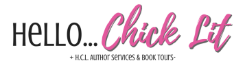 hello-chick-lit-banner