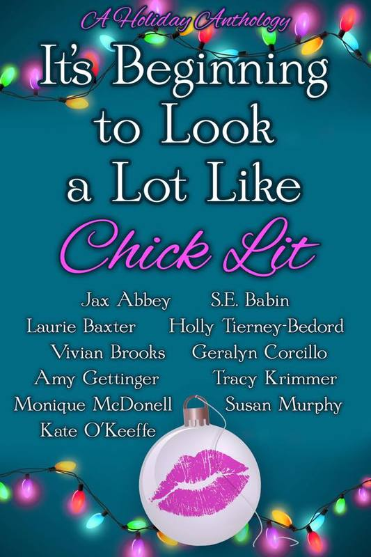 its-beginning-to-look-a-lot-like-chicklit