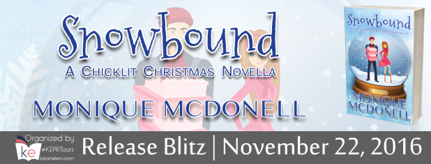 moniquemcdonell-snowbound-rbbanner