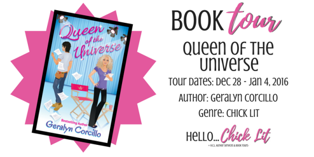 queen-of-the-universe-tour