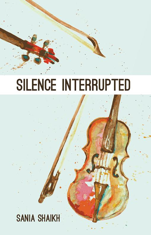silence-interrupted