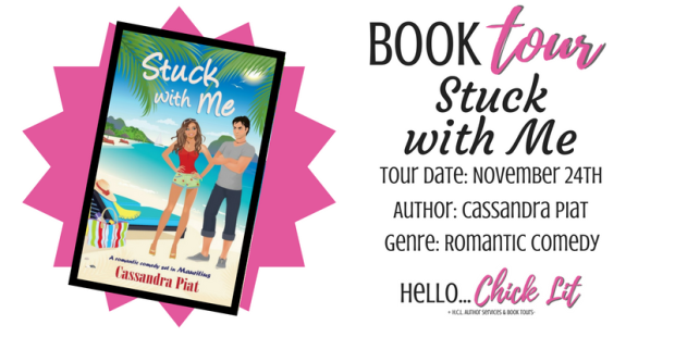 stuck-with-me-book-tour-promo