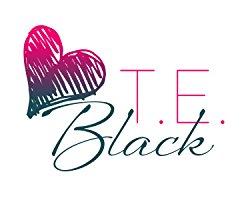 te-black