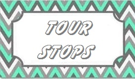 tour-stops