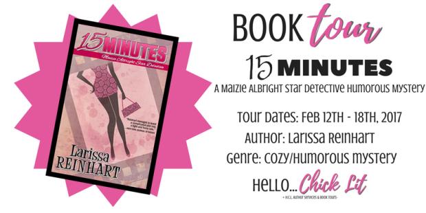 15-minutes-book-tour