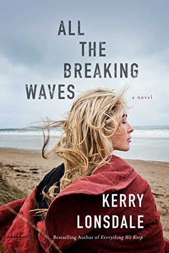 all-the-breaking-waves