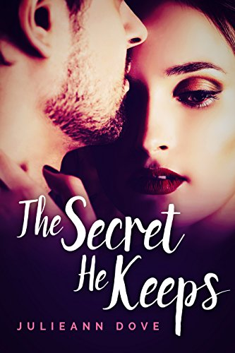the-secret-he-keeps-cover