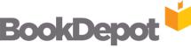 book-depot
