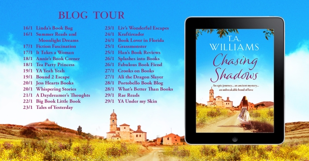 chasing-shadows-blog-tour-2