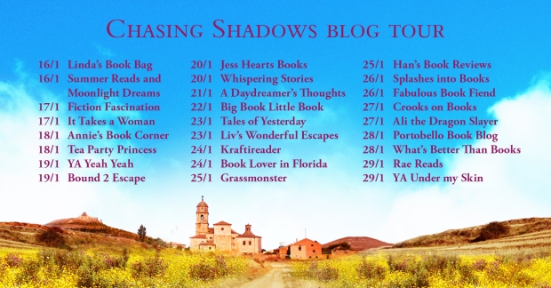 chasing-shadows-blog-tour-3