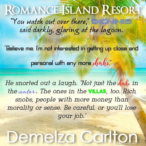 romance-island-promo-1